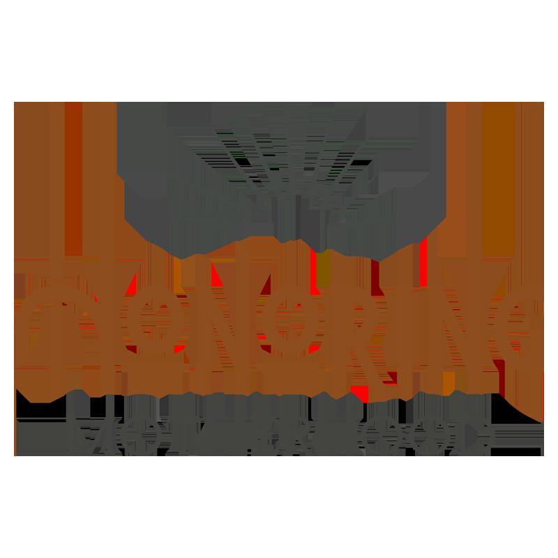 Honoring Motherhood Logo Breastmilk keepsake jewlery